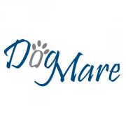 Dogmare