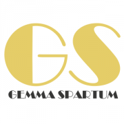 Gemma_Spartum