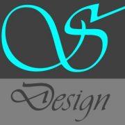 OS-Design