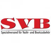 SVB_Edel