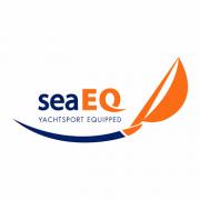 Sea_EQ