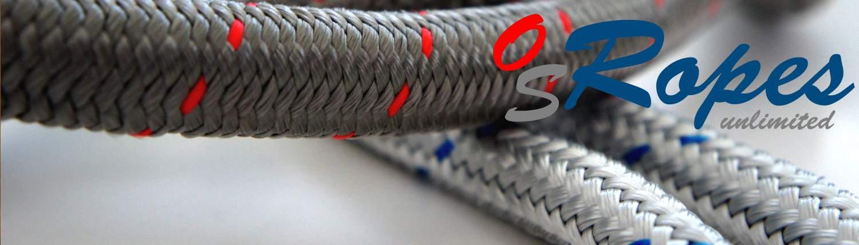 Slider_OS-Ropes