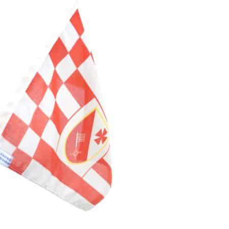 Flaggen | Zubehör