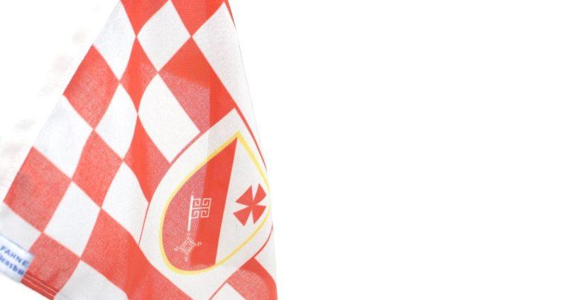 Fahnen Flaggen marine Qualität