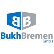 bukh-bremen