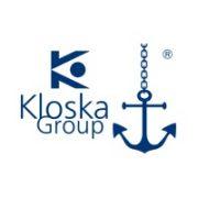 Kloska