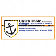 Ulrich Thöle