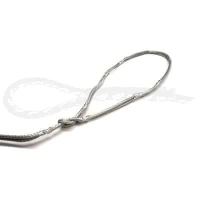 Loop Seil