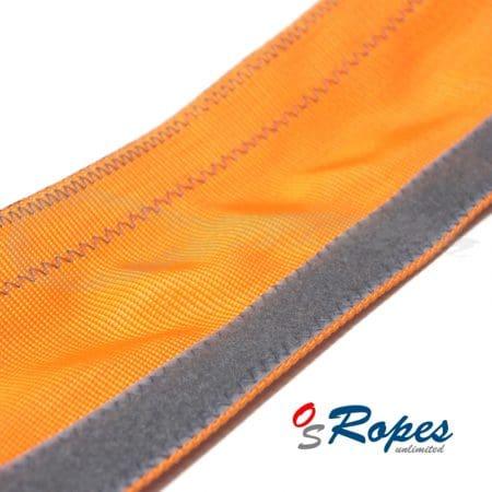 OS-Ropes Scheuerschutz
