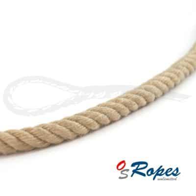 Spleitex Polypropylen OS-Ropes