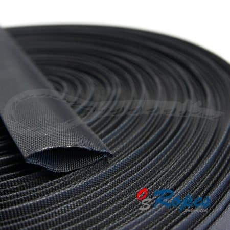 OS-Ropes Scheuerschutz Schlauch