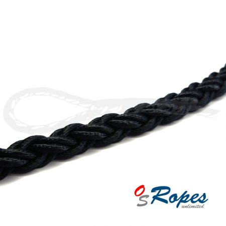 OS-Ropes Poly Square