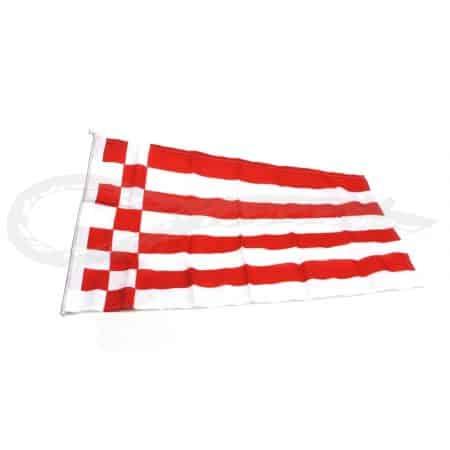 Speckflagge_Bremen