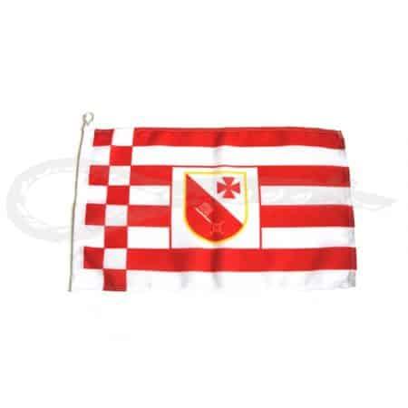 Vegesack Flagge