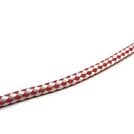 Polyester Tauwerk 12 mm