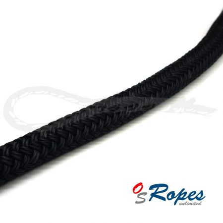 "OS-Ropes ""PolyTwin"""