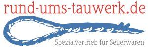rund-ums-tauwerk.de