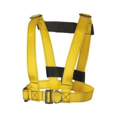 vg11171-Lifebelt