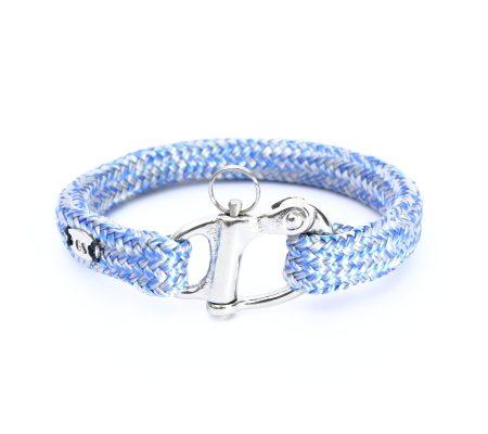GS maritimes Armband