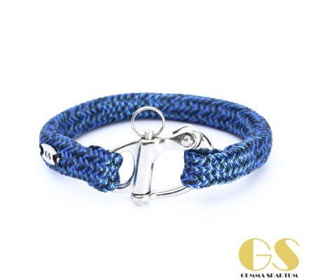 Segler Armband